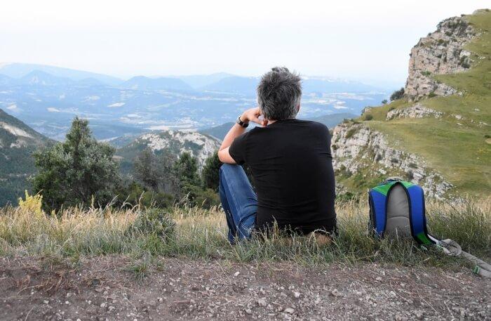 Travel out of peak season