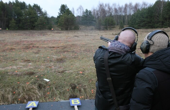 Try-your-hands-at-target-shooting