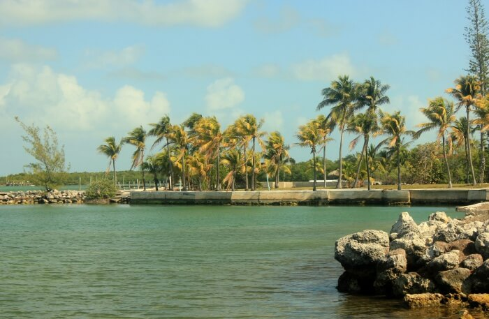 Visit the Florida Keys