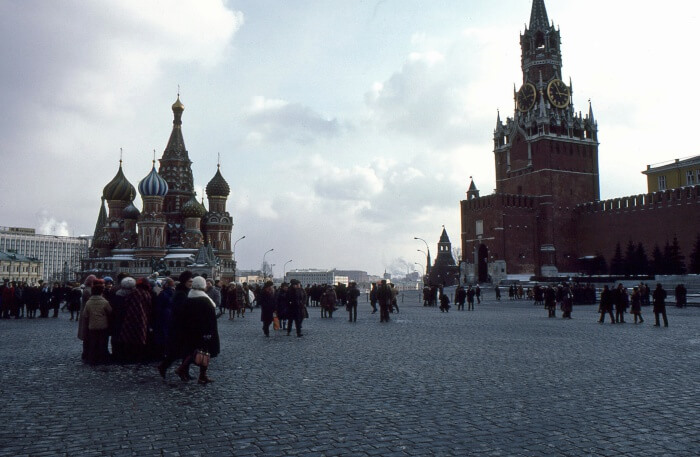 What-Is-Moscow-Like-For-Tourists