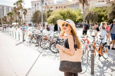 Best helpful Barcelona Travel tips