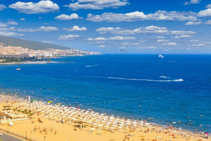 bfdaf3915c57 13 Beaches In Bulgaria You Should Visit In 2019 To Have Fun