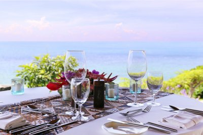 Best Restaurants in Fiji