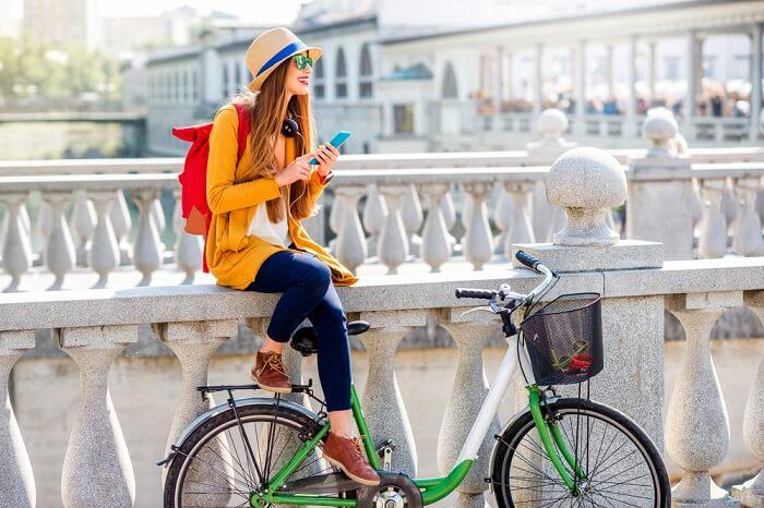Best Slovenia Travel Tips