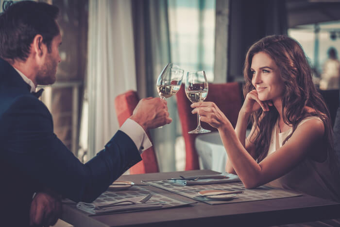 Best Romantic Places In Pretoria