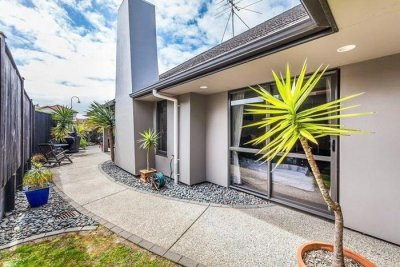 Best Homestays In Auckland