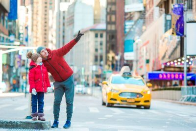 Best Things to do in New York with kids