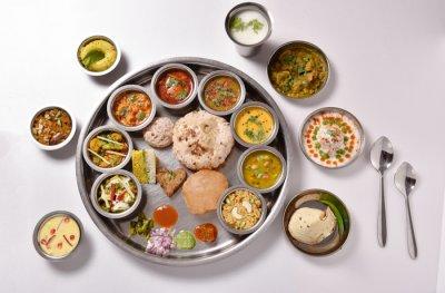 cover indian ireland restaurants