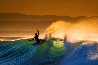 ghana surfing cover