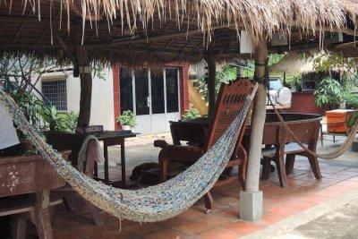 Best Homestays In Phnom Penh