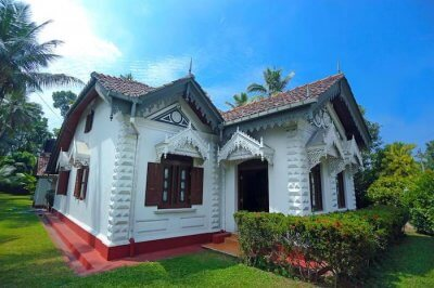 Best Hostels in Galle