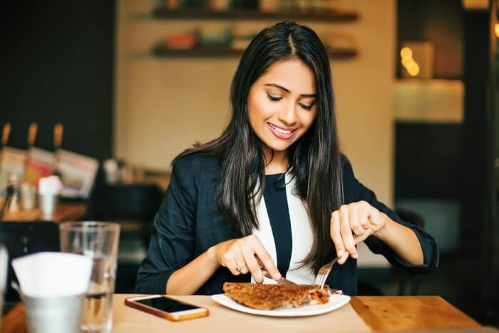 Top Indian Restaurants In Netherlands