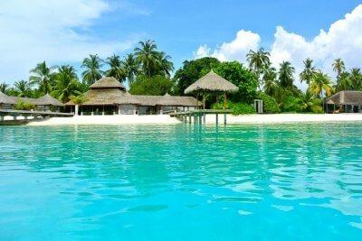 maldives-262516_960_720