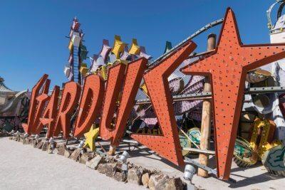Best Museums in Las Vegas
