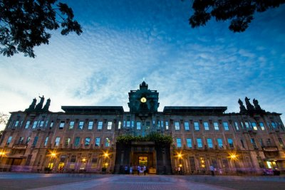 places to visit in caloocan city