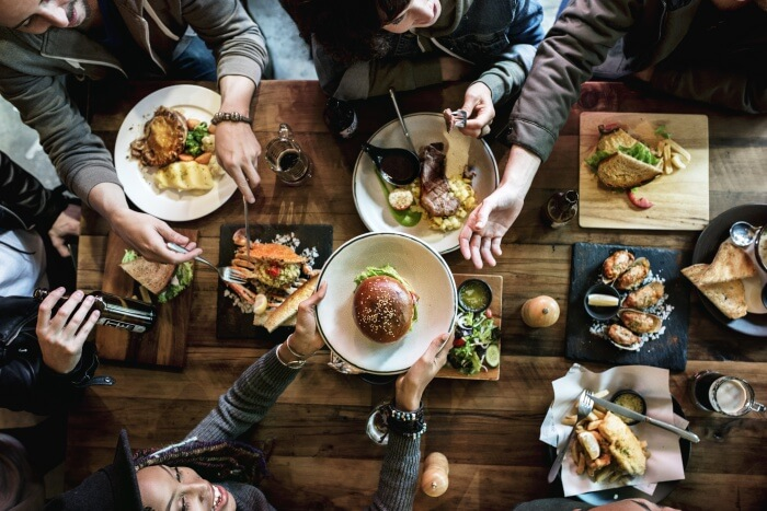 restaurants in walnut creek -COVER