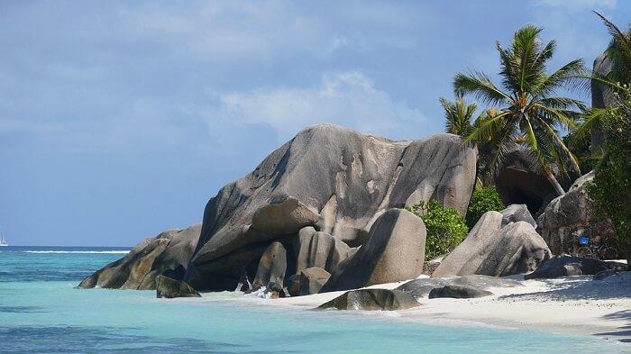 seychelles ocean festival