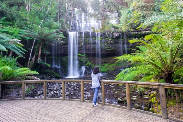 things to do in Hobart