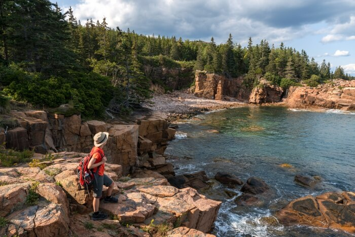 things to do in maine - cover