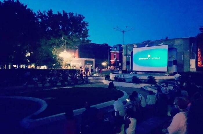 23rd Sofia International Film Festival