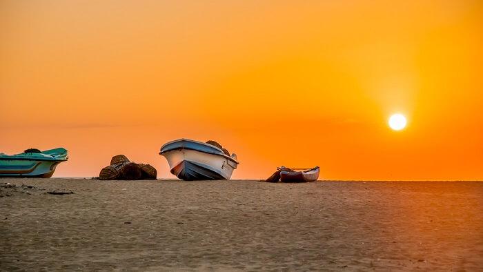 ALAKUNDA BEACH
