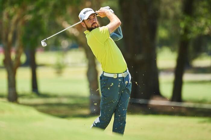 Australia PGA Championship