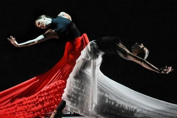 Bienal de Flamenco