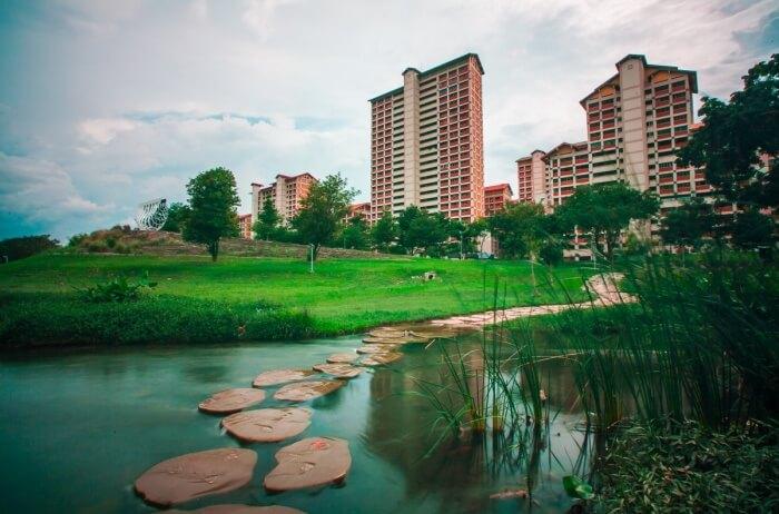 Bishan-Ang