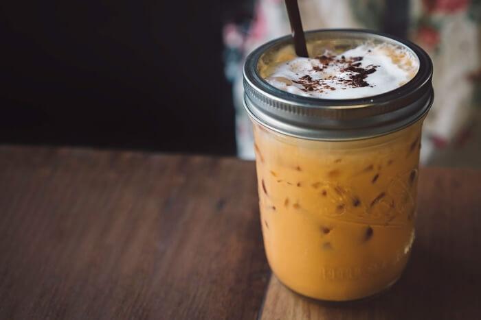 Boyle's Coffee