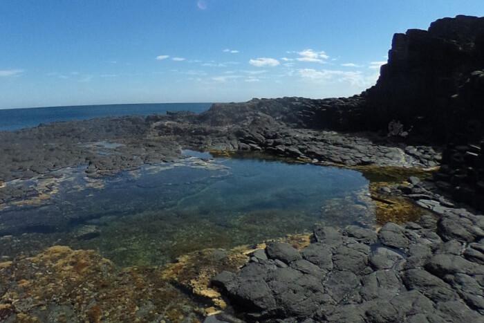 Bushrangers Bay Trail