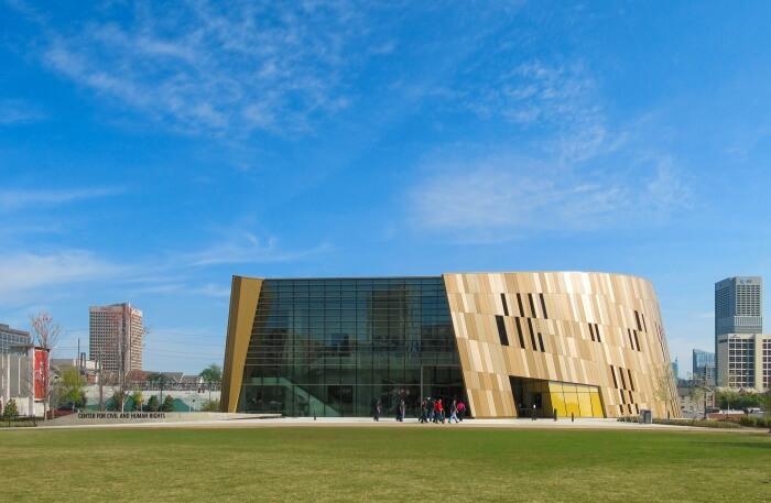 Centre for Civil Education