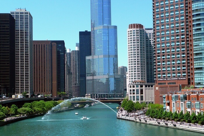 Chicago Travel Tips cover img