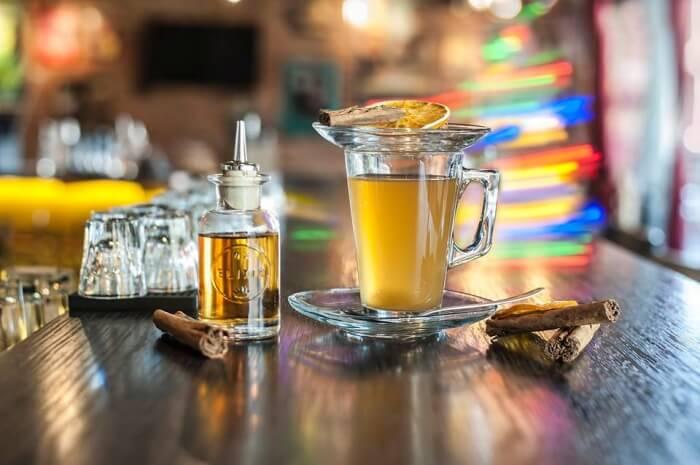best bars in fargo