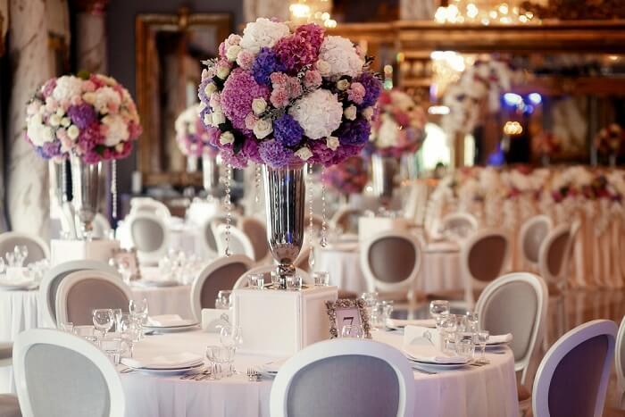 Best Wedding Venues In Monaco