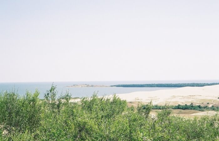 Curonian_Spit_National_Park