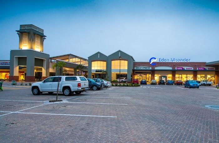Eden Meander Lifestyle Centre