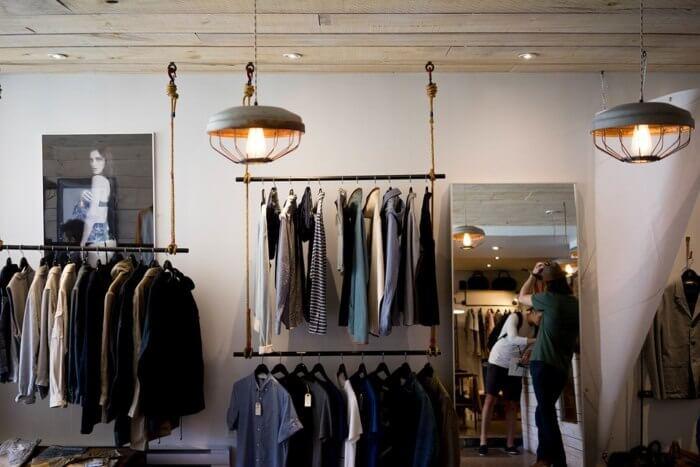 Fashion Centre of Puglia