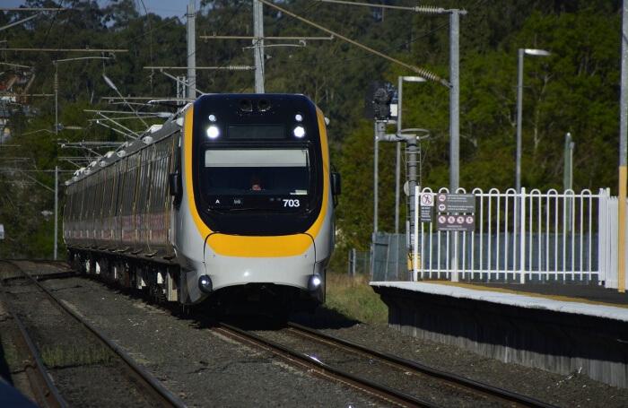 Go-For-A-Train-Ride