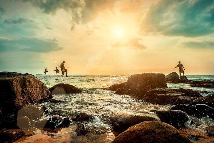 Hambantota Travel Guide
