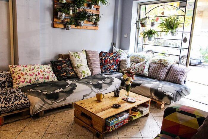 Best Hostel In Bulgaria