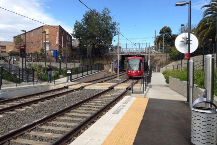 How To Reach Sydney Olympic Park?