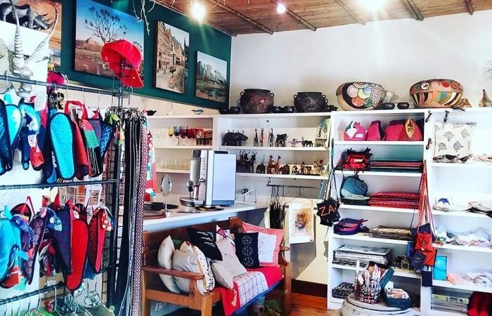 Ithemba_Curio_Shop