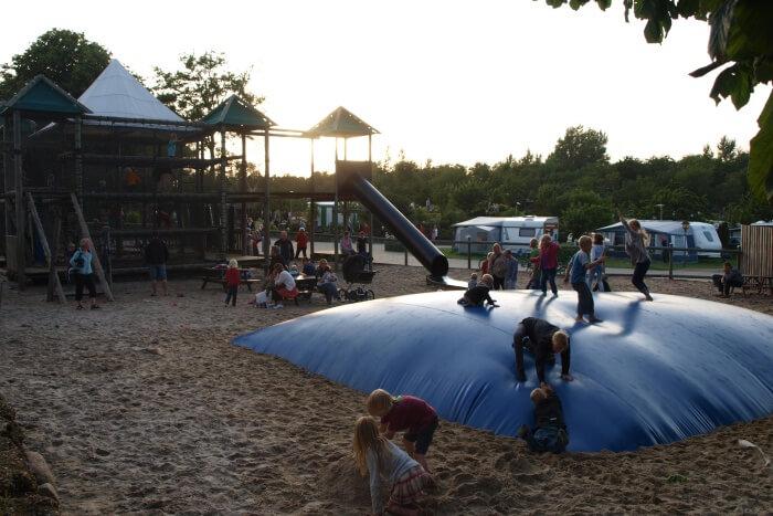Jesperhus-Feriepark