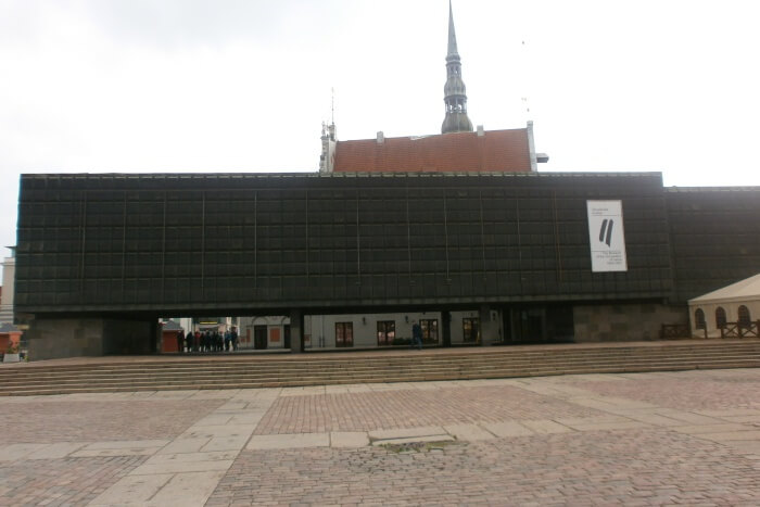 Museum-Of-The-Occupation