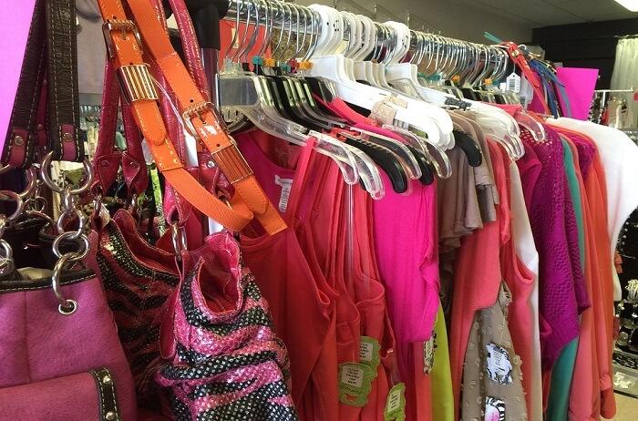ONE Fashion Debrecen Store