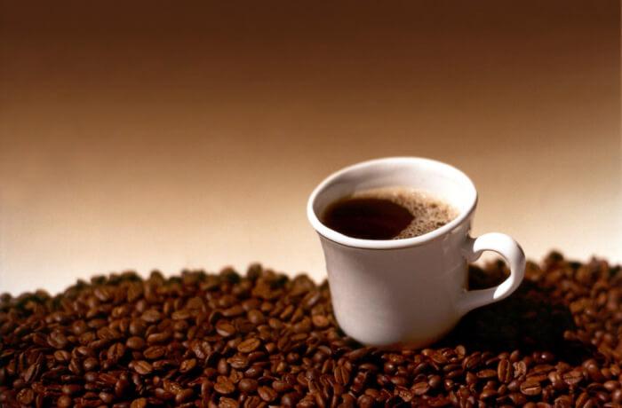 Origo Coffee Shop