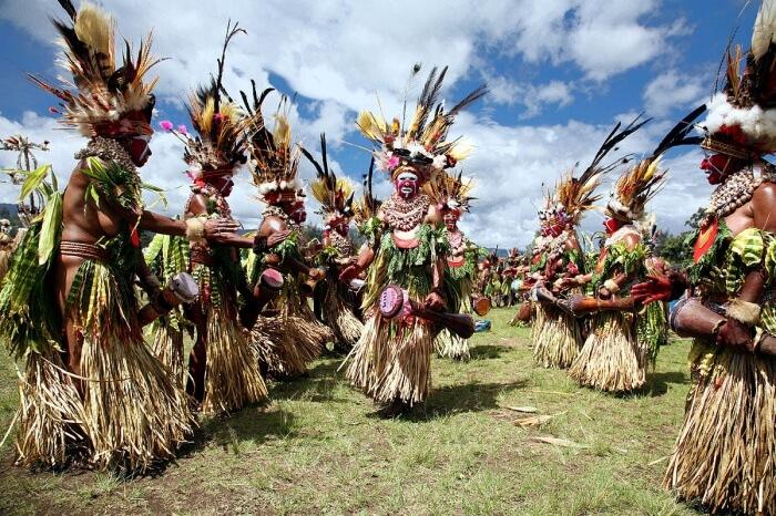 Pirin Sings Folklore Festival