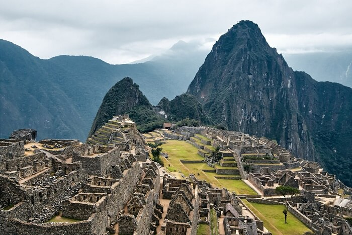 Best Places To Visit In September In The World cover img