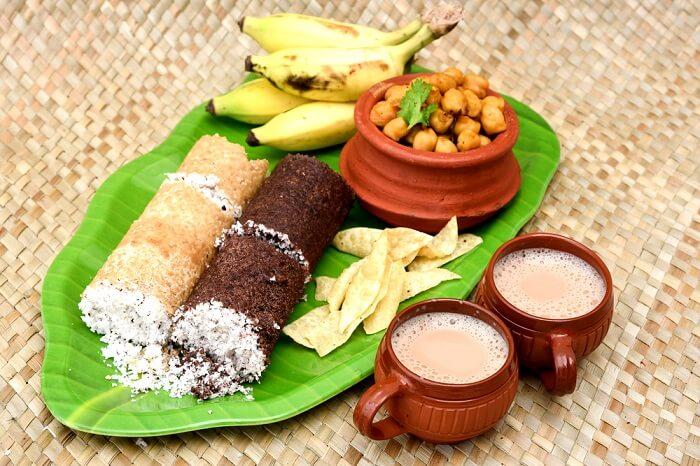 Best Restaurant In Sri Lanka
