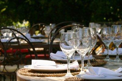 Best Restaurants in Vereeniging